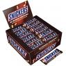 Snickers 40шт item