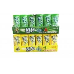 Kiss Candy 30шт