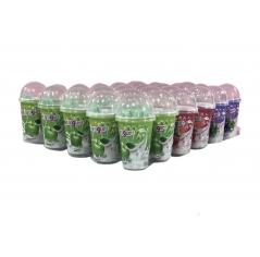 Mini Yogurt Sherbet 30шт