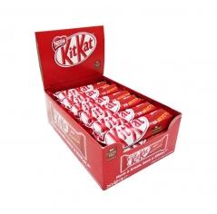 Kit Kat 24шт
