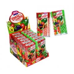Сhew Candy  12шт