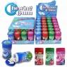 Chewing gum 24шт item