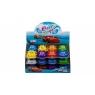 Joy Toy Тачки 24шт item