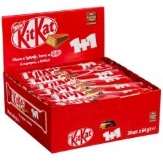 Kit Kat King Size 24шт