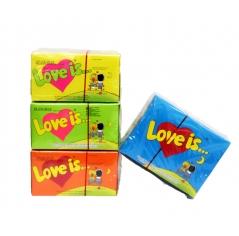 Love Is 100шт
