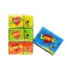 Love Is 100шт item