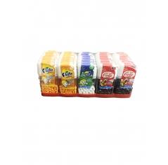 Fanta Bubble Gum 30шт