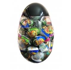 Киндер Джой в яйце 60шт