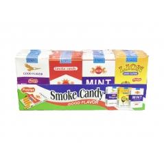 Smoke Candy 20шт
