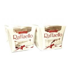 Raffaello 6шт