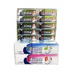 X-Time 30шт
