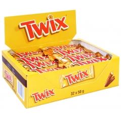 Twix 32шт
