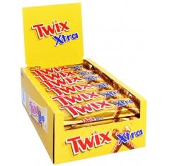 Twix Xtra 30шт